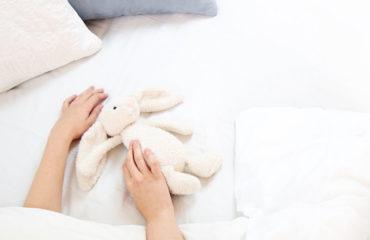 tips para dormir