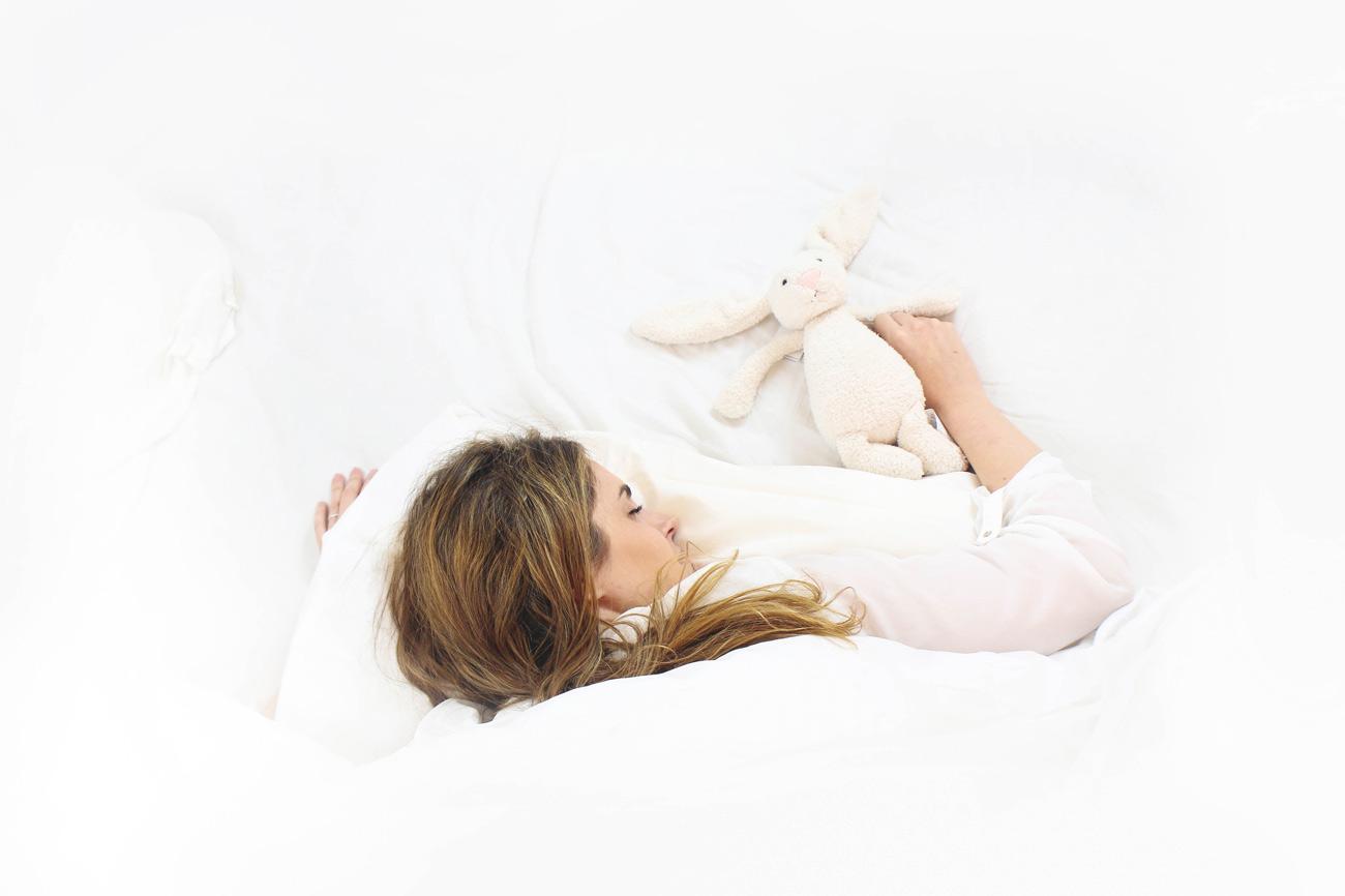 Cual Es El Mejor Colch N Colchones Sleep Planet ~ Los Mejores Colchones Para La Espalda