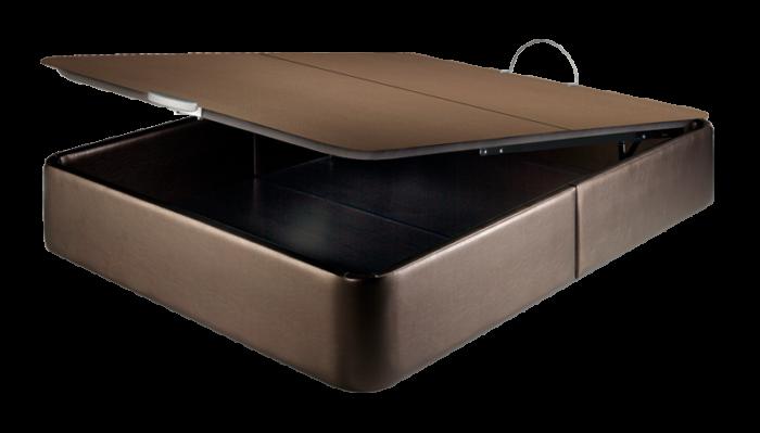 Canape Smartbox