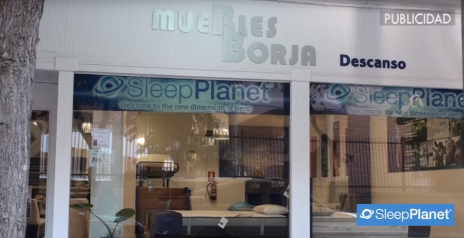 Muebles San Jose Pamplona Simple Map With Muebles San Jose  # Muebles San Jose