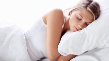 efectos no dormir