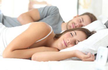 Almohadas: por qué es importante elegir la mejor para tu descanso