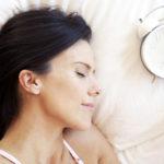 dormir bien en verano