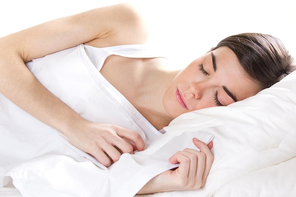 Catálogo de Almohadas de Sleep Planet