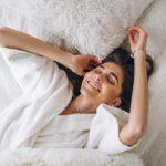 Cómo dormir la siesta perfecta