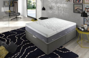 Consejos para cuidar tu colchón