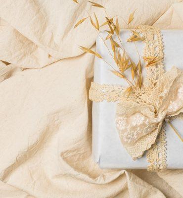 colchón como mejor regalo para esta Navidad