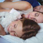 Características de un buen colchón